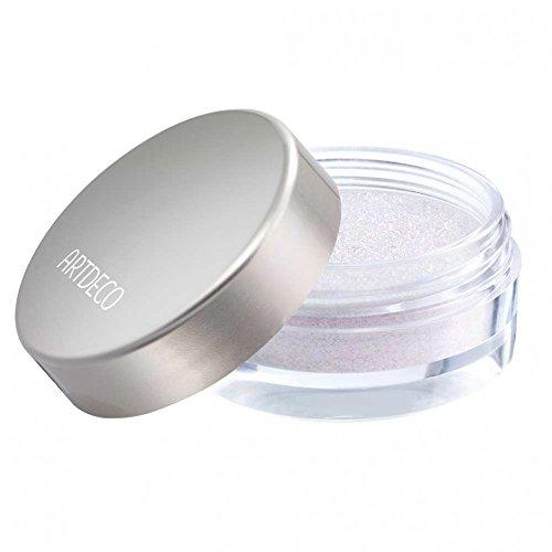 Schillernde Finish (Artdeco Powder Lip Finish 1.5 g)