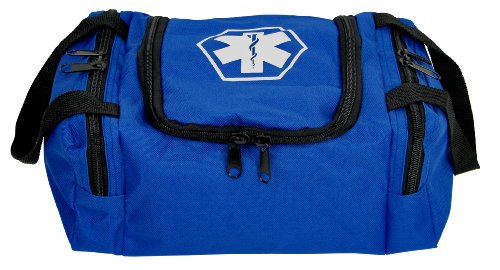 dixie-ems-dixigear-empty-first-responder-ii-bag-blue-by-dixie-ems