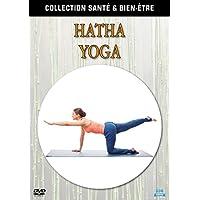 Collection santé et bien-être : Hatha Yoga
