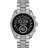 Michael Kors Access Bradshaw Gen 5 Display Smartwatch MKT5088