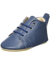 Easy Peasy Igo, Chaussures Marche Mixte Bébé