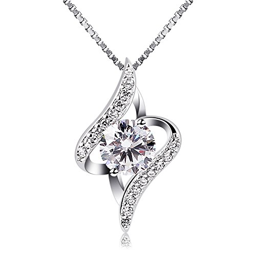 bcatcher-women-silver-necklaces-925-sterling-silver-necklace-with-cubic-zirconia-18