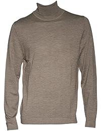 Suchergebnis auf Amazon.de für  Drykorn - Pullover   Pullover ... 106c81a423