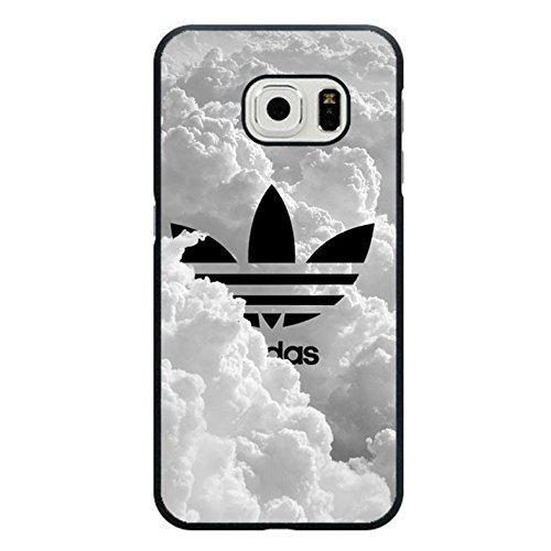 fans-favorite-adidas-phone-case-cover-for-samsung-galaxy-s6-edge-plus-nice-protective-mobile-shell