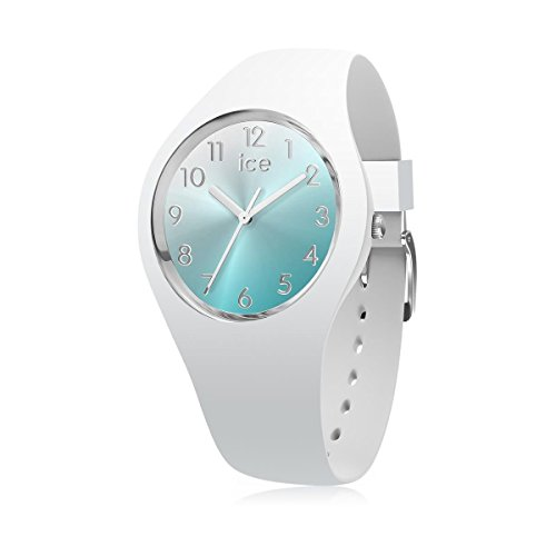 Ice Watch Damen-Armbanduhr 015745