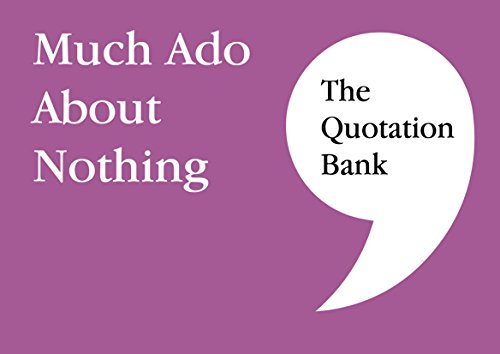 review much ado about nothing Find helpful customer reviews and review ratings for much ado about nothing at amazoncom read honest and unbiased product reviews from our users.