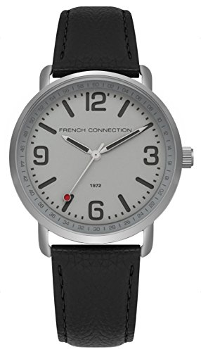 Orologio Uomo French Connection FC1312B