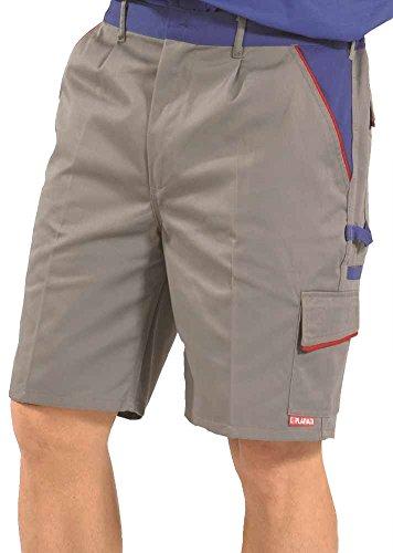 2373-planam-shorts-highline-zink-kornblau-rot-xxxx-large-zink-kornblau-rot