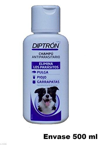champu-diptron-antiparasitario-anti-pulgas-garrapatas-y-piojos-antipulgas-500-ml