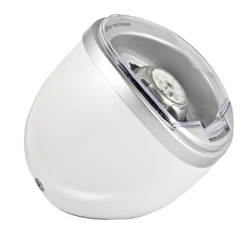 Time-Tutelary-Automatic-Watch-Winder-White