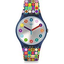 Reloj Swatch para Mujer SUON122