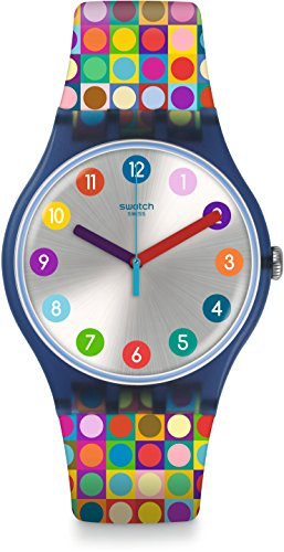 swatch-rounds-and-squares-watch-suon122