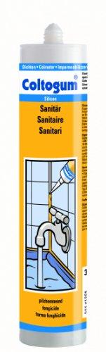 coltogum-163202-sealing-agent-sanitary-310-ml-beige