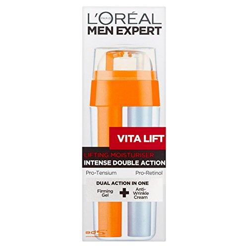 loreal-men-expert-vita-lift-double-action-moisturiser-30ml
