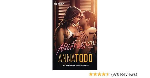 Adam und Vorabend Dating-Website