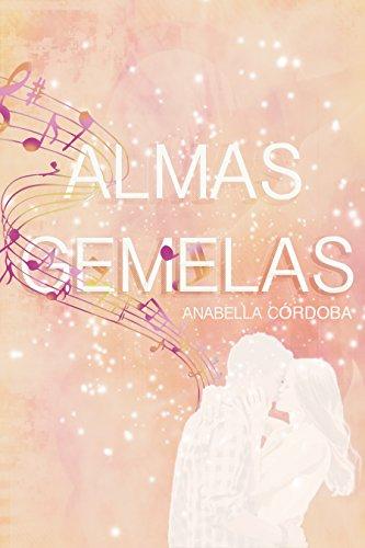 Almas Gemelas par Anabella Córdoba
