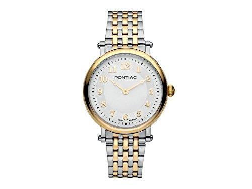 pontiac-reloj-los-mujeres-westminster-p10066