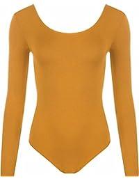Extras Fashion Body - para mujer
