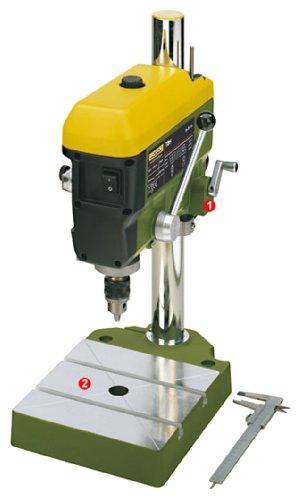 Proxxon 28124 Tischbohrmaschine TBH
