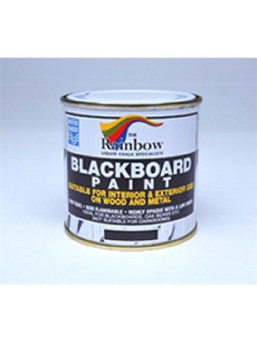 250-ml-tin-of-blackboard-chalkboard-paint