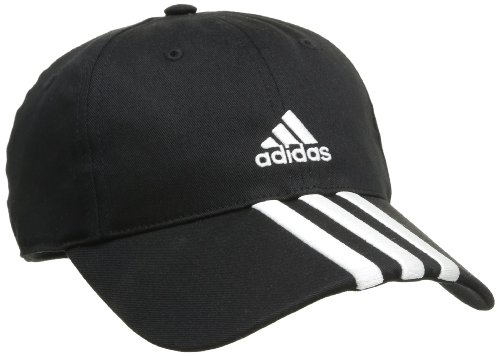 adidas-Cap-Essentials-3-Stripes