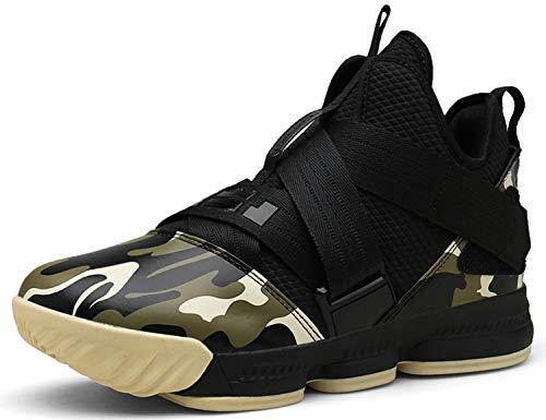 SINOES Los Hombres Baloncesto Zapatos Deportes Aire