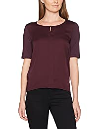 More & More Damen T-Shirt