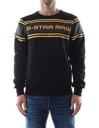 9157727504c Amazon.co.uk  G-STAR RAW - Sweatshirts   Hoodies   Sweatshirts  Clothing