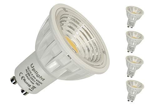 Lights & Lighting Sweet-Tempered Lampada 5w 10w 20w Led Lamp Ac 220v 230v 240v Smart Ic Powe E27 Bulb For Table Lamp Chandelier Energy Saving Led Light Lampe Light Bulbs