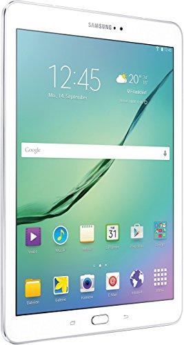 Samsung Galaxy Tab S2 T813N 24 - 3