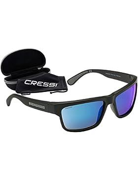 Cressi Ipanema Gafas de Sol, Uni