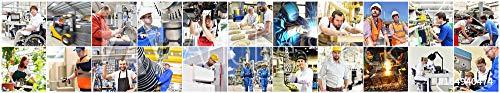 druck-shop24 Wunschmotiv: Berufe im Handwerk, Industrie & Dienstleistungssektor #164940474 - Bild auf Forex-Platte - 3:2-60 x 40 cm / 40 x 60 cm