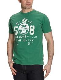 North Sails Herren Shirt/ T-Shirt 69-8637