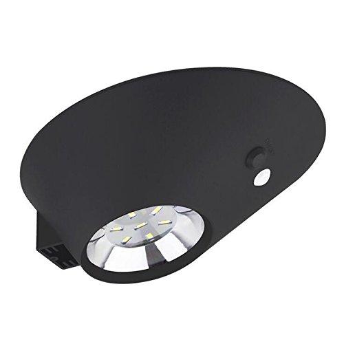 xiaojia-lampara-de-pared-de-induccion-solar-luz-del-patio-al-aire-libre-impermeable-led-luces-de-la-