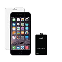 iPhone SE 2020, Screen Protector - wafi