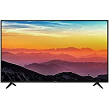 Onida 101.6 cm (40 inches) Live Genius 2- Rock 40FID-R Full HD LED Smart TV (Black)