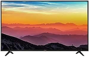 Onida 101.6 cm (40 inches) Live Genius 2- Rock 40FID-R Full HD LED Smart TV (Black)