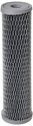 Culligan Pentek PENTEK-NCP-10 impr-gn- de carbone Filtres - eau - de 9 - 0,75 po x 2 - 0,50 po