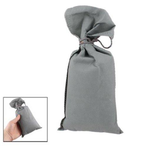 sac-de-charbon-de-bois-de-bambou-sodialr-gris-conception-de-sac-de-vin-sac-de-charbon-de-bois-active