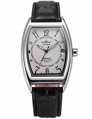 ampm24-pmw420-orologio-da-polso-uomopelle-sinteticaelegante-datario-meccanico-automatico-analogicoco