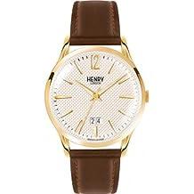 Reloj Henry London para Hombre HL41-JS-0016 (Reacondicionado Certificado)