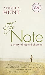 The Note: A Story of Second Chances (Women of Faith Fiction (Westbow))