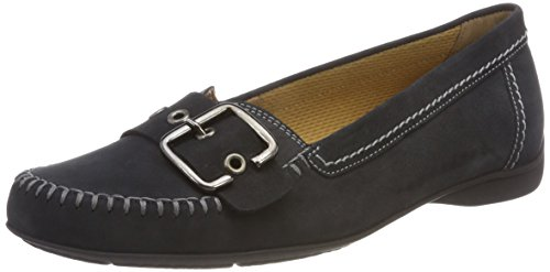 Gabor Shoes 82.522