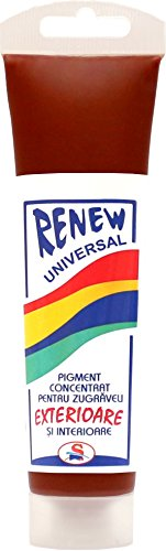 pigmento-renew-70-ml-universali-108-confezione-da-1pz