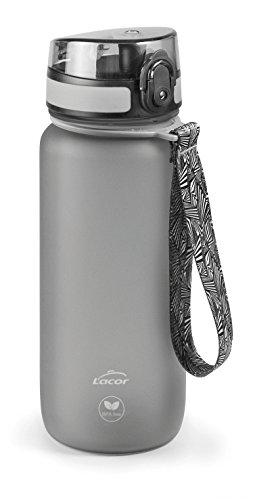 Philips HR3653/00 - Batidora de vaso, jarra de tritan ultra resistente de  Botella Energy 2,2 L, Pro...