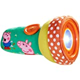 GoGlow Peppa Pig My First Torch