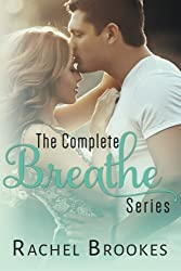 The Complete Breathe Series