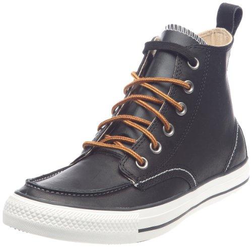 converse-chuck-taylor-all-star-boot-hi-ball-starkets-fashion-man-black-size-10
