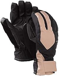 Gloves Men Burton Pyro Underglove