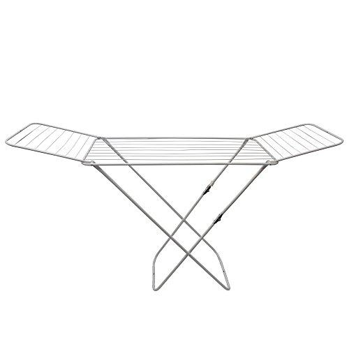 Home and dry 11-007 - Tendedero con alas plegables